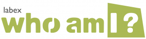LogoWhoamI_ VERT-01