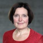 SuzanneEaton