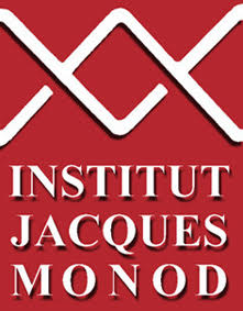 Institut Jacques Monod, Paris