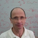 Michael Kozlov