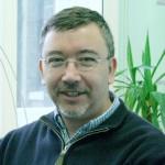 RobertoMayor
