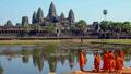 06-Angkor-1-L120