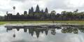 06-Angkor-VatF-L120