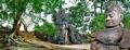 07-Angkor-2-L120