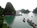07-Baie-d'Halong-F1-L120