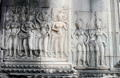 08-Angkor-F1-L120