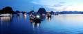 08-Baie-d'Halong-F2-L120