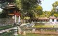 14-Hanoi-3-L120