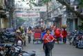 15-Hanoi-4-L120