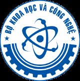 logo_KHCN_small