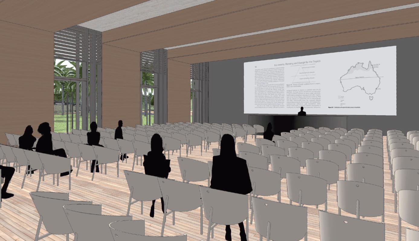 Achitectural design rencontresduvietnamorg