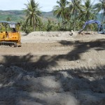 Construction Image - Quy Nhon Center
