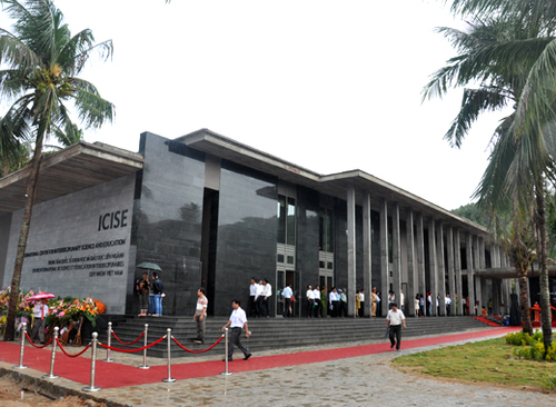ICISE- July 2013.01